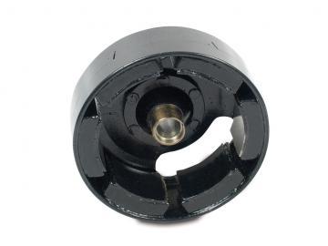 Schwungscheibe Unterbrecher* passend für S51, S70, KR51/2, SR50