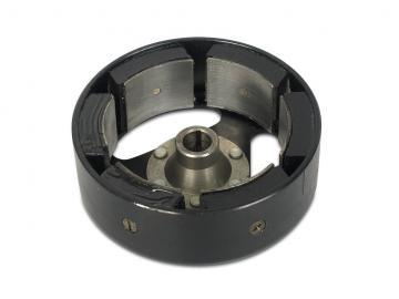 Schwungscheibe elektronic (6V oder 12V) passend für S50, S51, S70, KR51/2, SR50, SR80 *