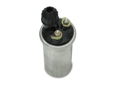 Zündspule 12V (1.Wahl) AKA Electric* passend für S50, S51, S70, SR50, KR51/1 S, KR51/1 K, KR51/2, SR4-3, SR4-4