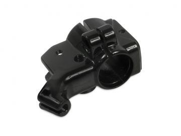 Kupplungsarmatur ohne Hebel S50, S51 (Klemmstück)*
