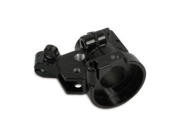 Gehäuse für Gasdrehgriff S50, S51, S70, SR50, SR80 (ohne Griffrohr)