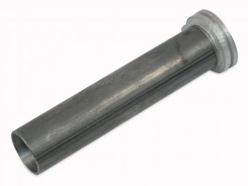 Griffrohr ohne Gummi S50, S51, S70, SR50, SR80