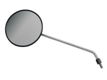 Spiegel - (Stab) (Ø120, M8) (1. Wahl) (rechts oder links anwendbar) für alle Typen
