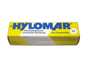 Dichtungsmittel Hylomar* Tube 80ml