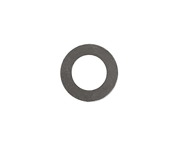 Anlaufscheibe 17x28x1,0 (für Kupplungskorb) S51, S70, SR50, SR80, KR51/2