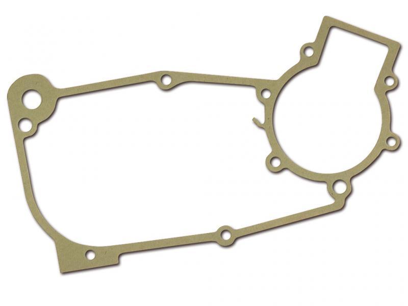 Motormitteldichtung KR51/1, SR4-2, SR4-3, SR4-4 (1.Wahl)