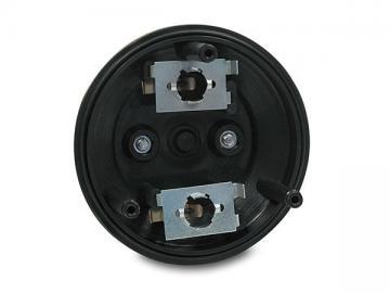 Rückteil für Rücklicht Ø120 (ohne Rücklichtkappe) passend für S50, S51, S70, SR50, SR80, KR51/2.