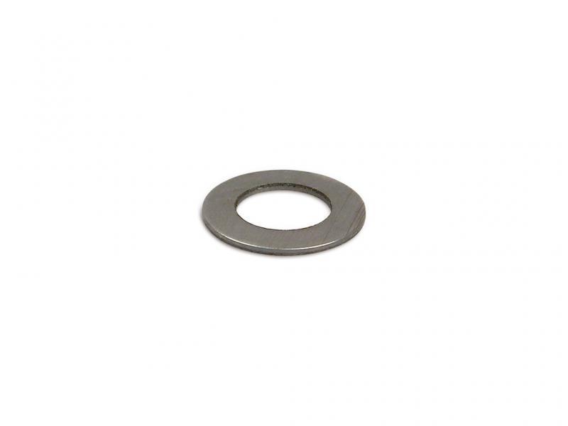 Scheibe 10,5x18x1 (für Kupplungswelle S51, KR51/2, SR50, SR80)
