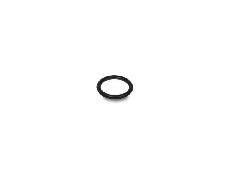 0-Ring Ø10,6x1,8 (für Kupplungshebel am Motor) S51, S70, S53, S83, SR50, SR80