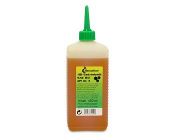 Öl - Getriebeöl Hanseline* SAE 80 (je 0,45 Liter)