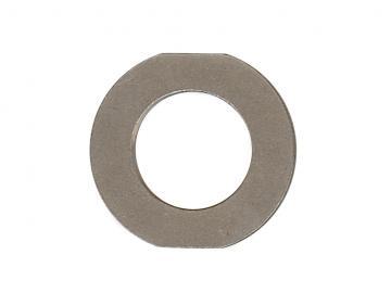 Anlaufscheibe 1,0 mm (für Kolben 50 oder 60 cm³) 1. Wahl