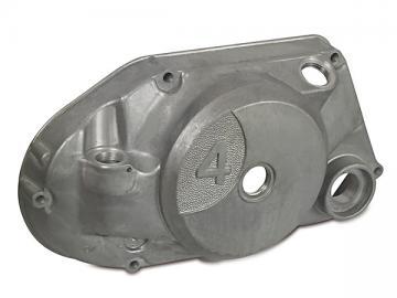 Kupplungsdeckel für Drehzahlmesserantrieb S51, S70, SR50, SR80