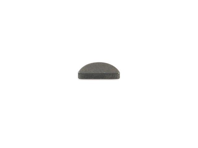 Scheibenfeder 3x3,7 (dicke Typ für Primärritzel