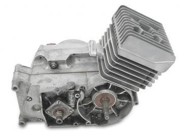 Motor S51, KR51/2 3 Gang regeneriert (im Tausch) *