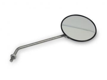 MZ ETZ Spiegel M10 li+re verwendbar
