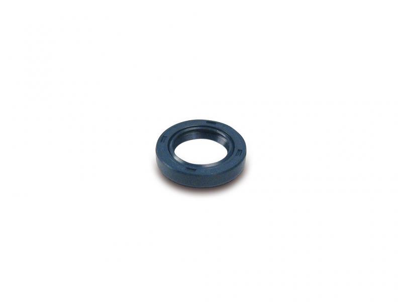 Wellendichtring 22x35x7 blau *TCK KR51/2 S51 S70 Sr50 SR80