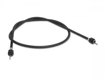Drehzahlmesserwelle S51, S70 (auch Enduro) 700mm (dt. Produktion)