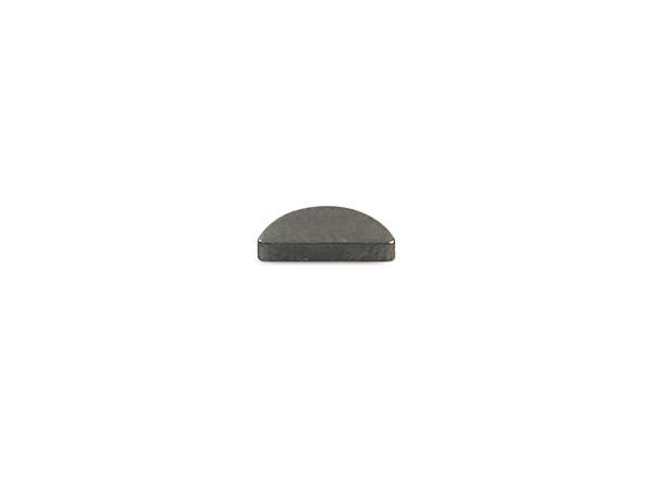 Scheibenfeder 3x3,7 (dicke Typ) für Primärritzel