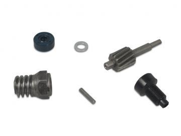 Drehzahlmesserantrieb (6-teilig) passend für S51, S70