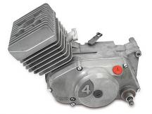 Motor S51 4 Gang regeneriert im Austausch