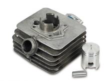 DDR Zylinder S51 regeneriert im Austausch